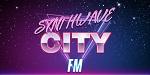 Synthwave City FM